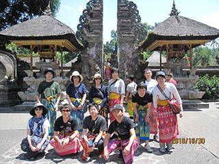 Bali-04
