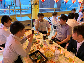 beer-party-2019_02