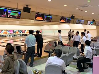 bowling-2019_01