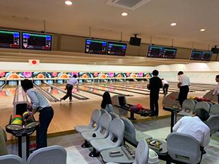 bowling-2019_02