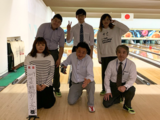 bowling-2019_05