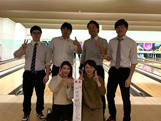 bowling-2019_06