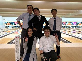 bowling-2019_07
