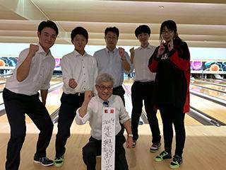 bowling-2019_08