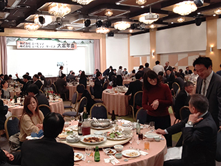 Year-end-party-2019_03
